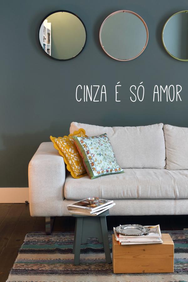 a boa fama desse cara gente boa a casa que a minha v queria. Black Bedroom Furniture Sets. Home Design Ideas