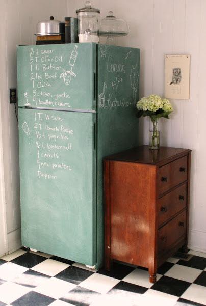 5 vantagens em garimpar m veis usados para sua casa a casa que a minha v queria. Black Bedroom Furniture Sets. Home Design Ideas